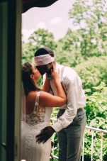 Wedding Photography, Portraits by the window, Moody, Photography